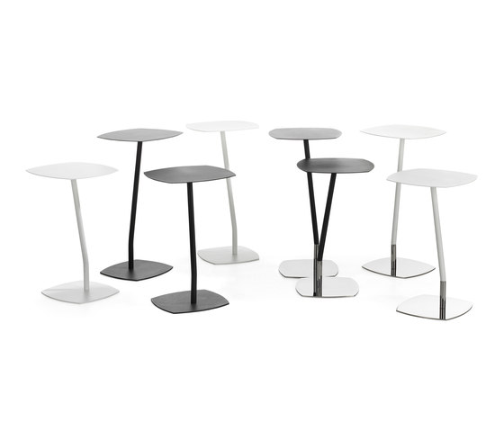 Add Table de Lammhults | Mesas auxiliares