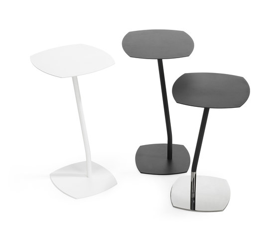 Add Table by Lammhults | Side tables