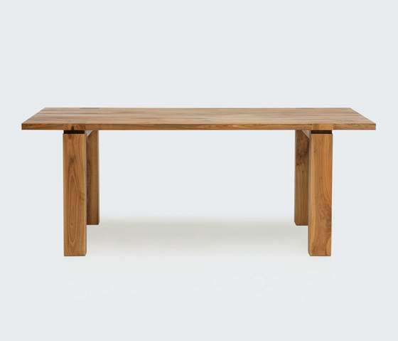 Basic G2 Table by Artisan | Meeting room tables