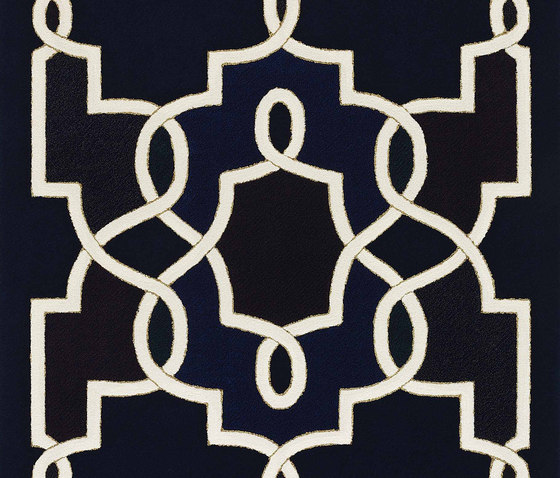 Amfora by Kasthall | Rugs / Designer rugs