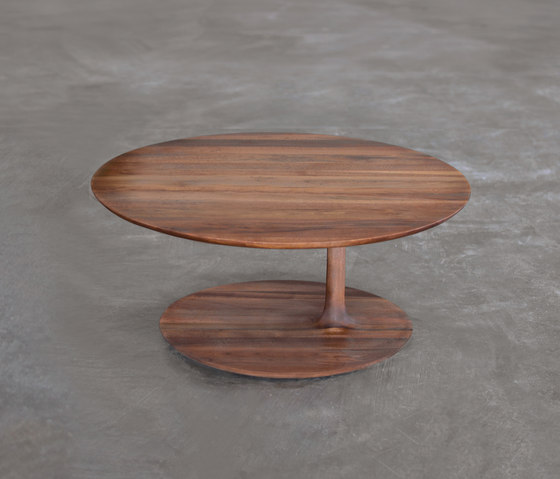 Bloop By Artisan Coffee Table Product