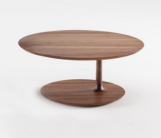 Bloop Coffee Table de Artisan | Tables d'appoint