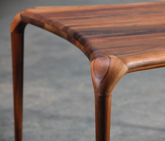 Castula Table de Artisan | Tables de repas