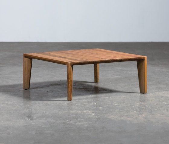 Hanny Coffee Table by Artisan | Lounge tables