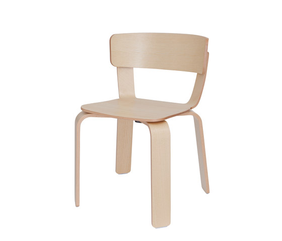 Bento chair de Hem | Chaises