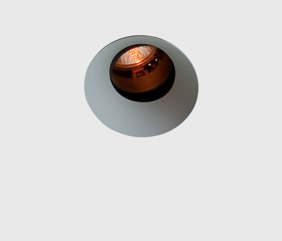 Aplis IL 80 grey by Kreon | General lighting