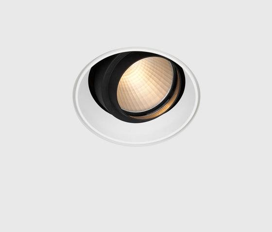 Aplis in-Line 165 directional by Kreon | Spotlights