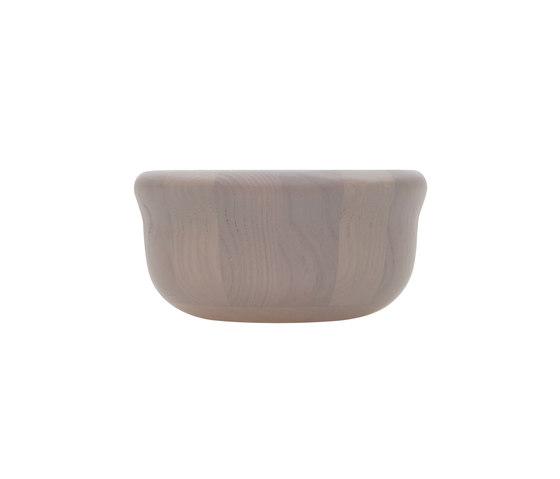 Bowling bowl S di Hem | Contenitori / Scatole