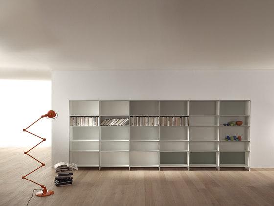 Tilia by AL2698 | Shelves