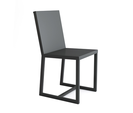 AL by AL2698 | Restaurant chairs