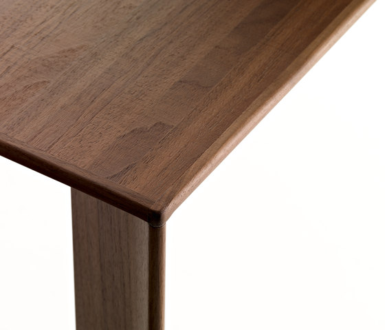 Continuum by AL2698 | Dining tables