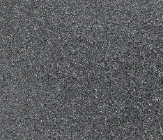 Felt Wallpaper de Agena | Revêtements muraux / papiers peint