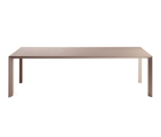 Myrtus by AL2698 | Dining tables
