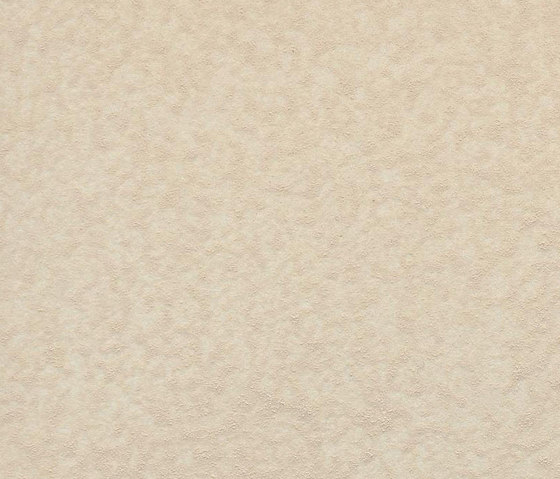 Felt Wallpaper by Agena | Wall coverings / wallpapers