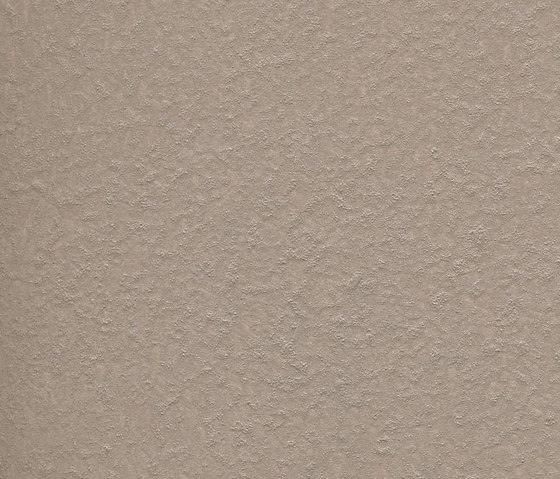Felt Wallpaper by Agena | Wall coverings