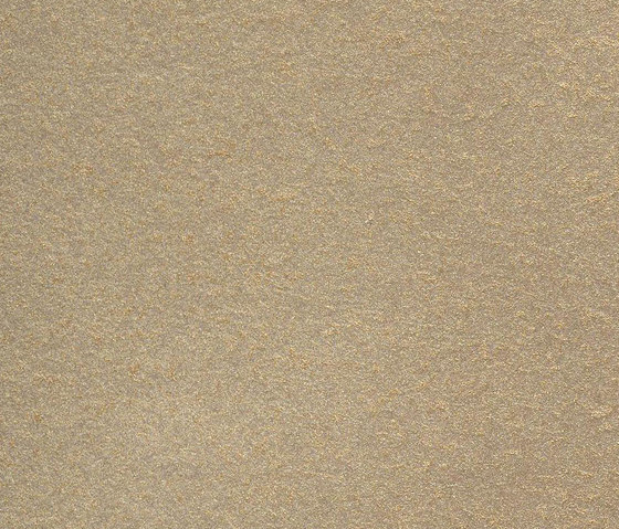 Felt Wallpaper von Agena | Wandbeläge / Tapeten