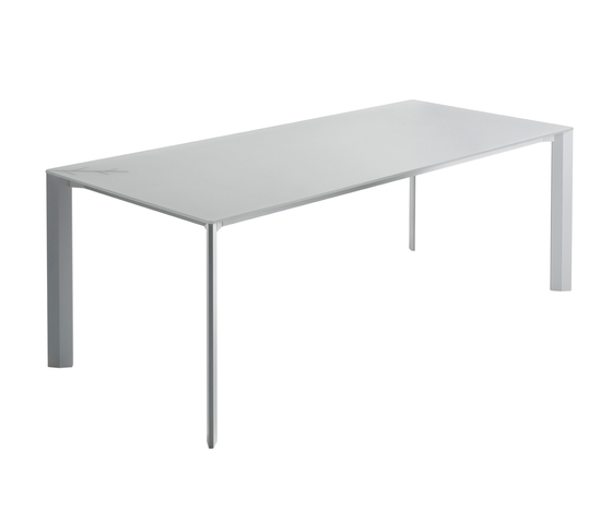 Salix by AL2698 | Dining tables