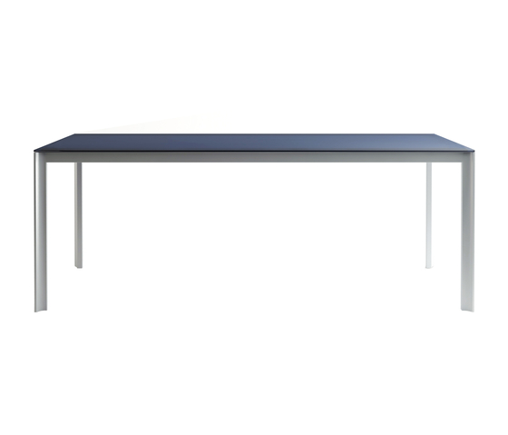 Tai by AL2698 | Dining tables