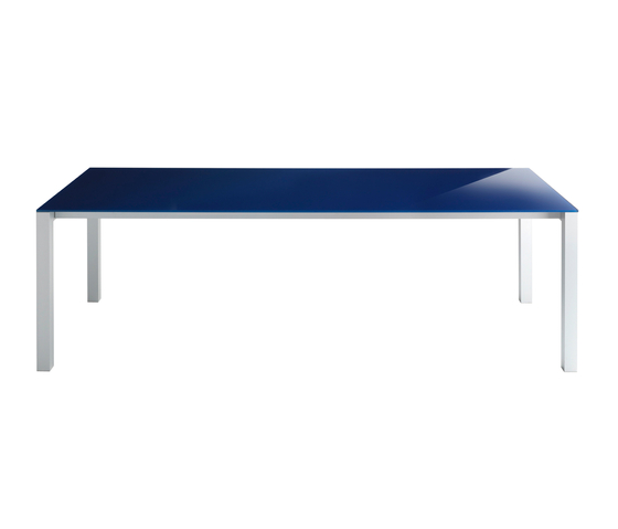Varabilis by AL2698 | Dining tables