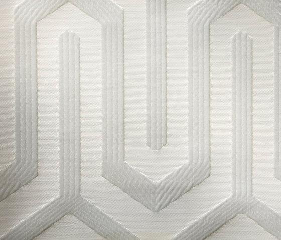 Labirinto Fabric de Agena | Tissus de décoration