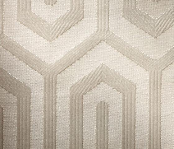 Labirinto Fabric by Agena | Curtain fabrics
