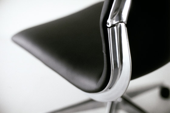 CX executive by Fantoni | Office chairs