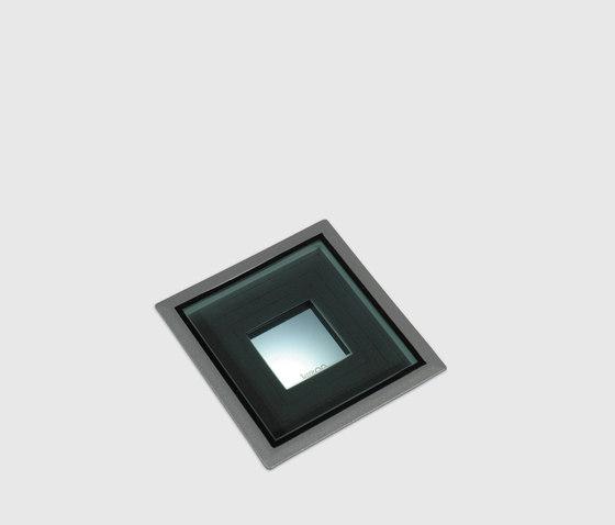 Mini Up LED by Kreon   Spotlights