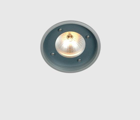 Mini Up LED clear by Kreon | Spotlights