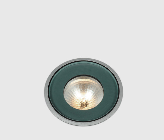 Up Circular clear by Kreon | Spotlights