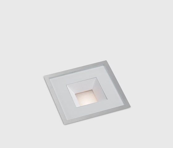 Up Outdoor by Kreon | Spotlights