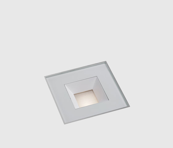 Up in-Line outdoor white by Kreon | General lighting