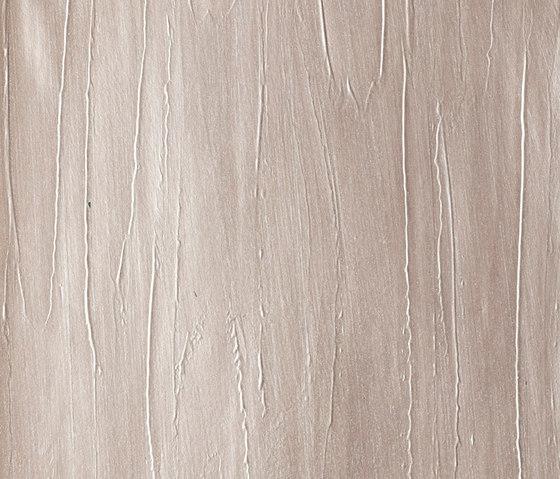 Moire Wallpaper von Agena | Wandbeläge / Tapeten