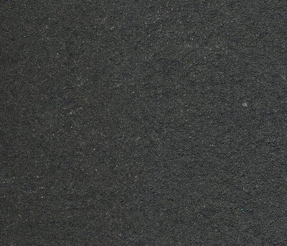 Sand Wallpaper de Agena   Revestimientos de paredes / papeles pintados