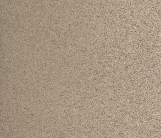 Sand Wallpaper by Agena | Wall coverings