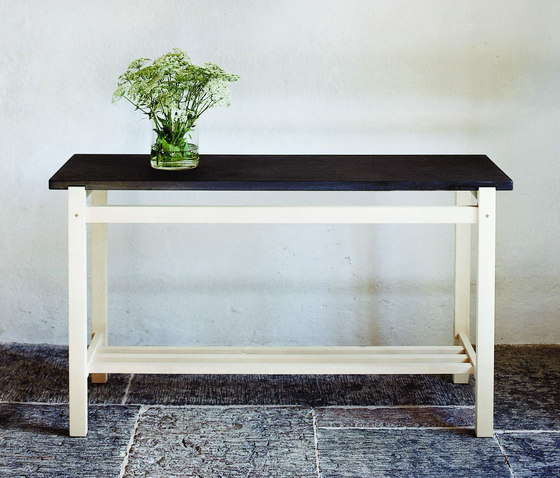 Kinnekulle sideboard by Olby Design | Console tables