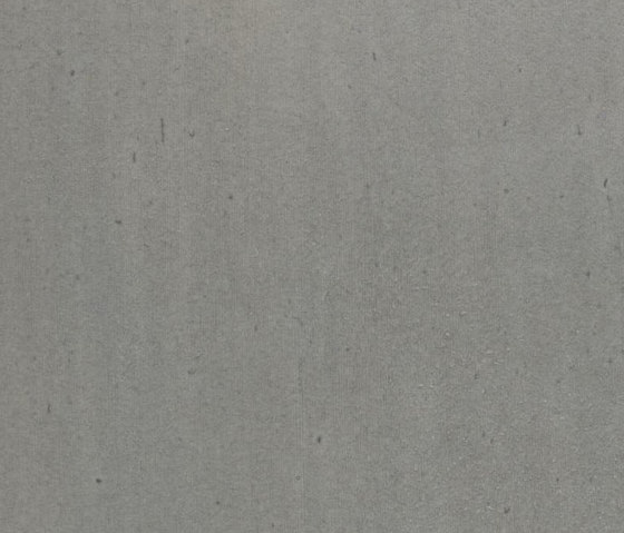 Satin Wallpaper by Agena | Wall coverings / wallpapers