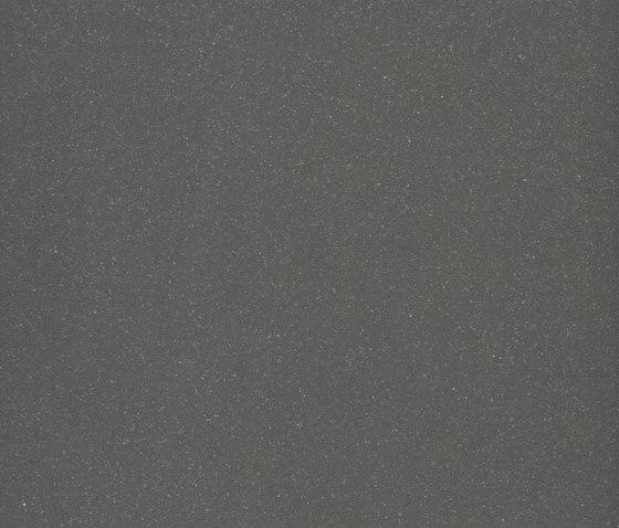 Bijou Wallpaper by Agena | Wall coverings / wallpapers