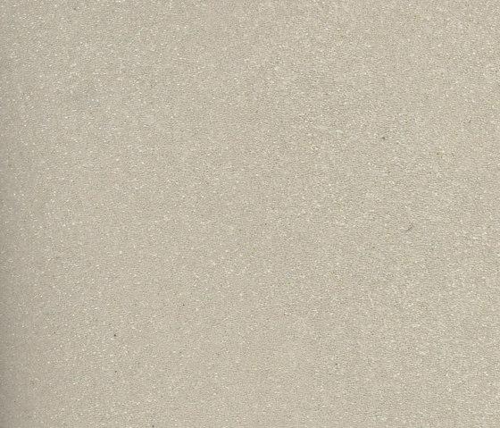 Bijou Wallpaper by Agena   Wall coverings / wallpapers