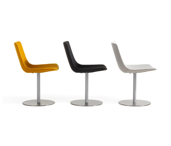 Comet Sport Lounge by Lammhults | Chairs
