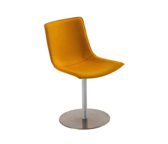 Comet Sport By Lammhults Chair Armchair Lounge