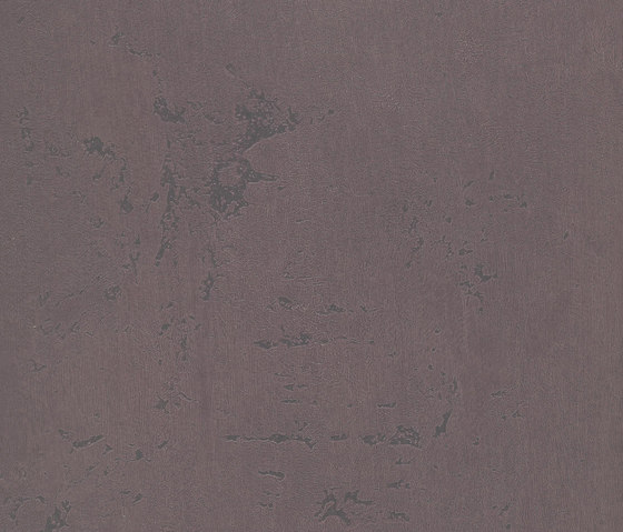 Cortex Carta di Agena | Carta parati / tappezzeria