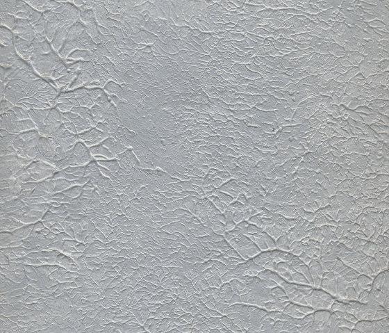 Fusion Wallpaper de Agena | Revestimientos de paredes / papeles pintados