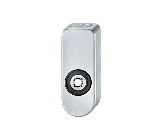 FSB 3460 Windowknob by FSB | High security fittings