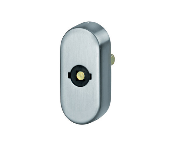 FSB 3470 Windowknob by FSB | High security fittings