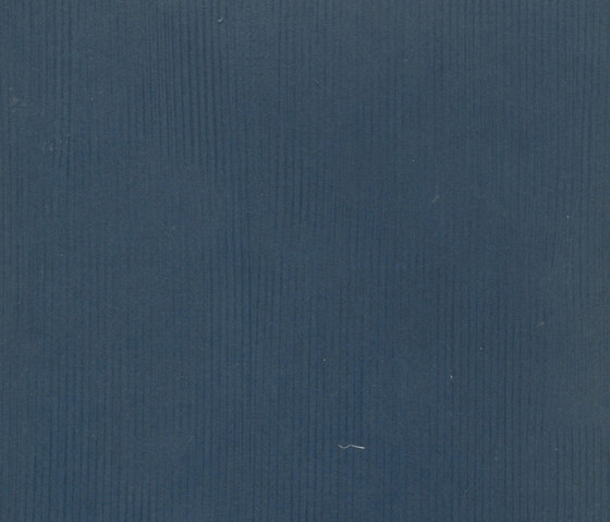 Grid Wallpaper de Agena | Revestimientos de paredes / papeles pintados