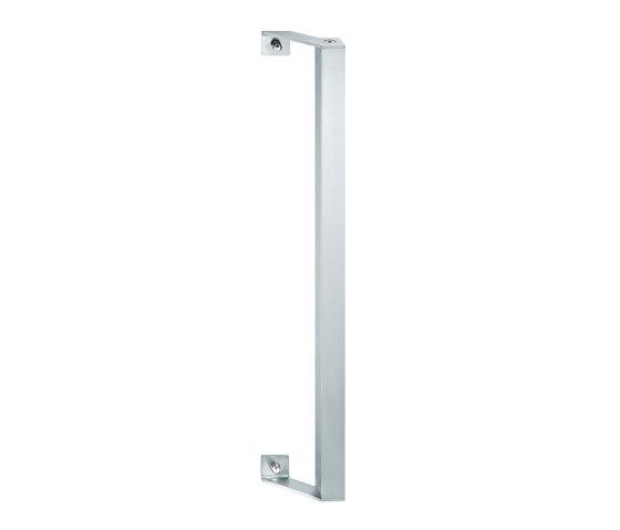 FSB 6527 door pull by FSB | Pull handles