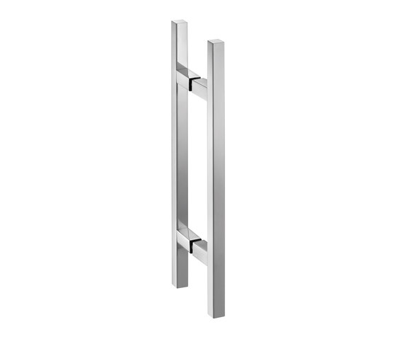 FSBl 6519 door pul by FSB | Pull handles