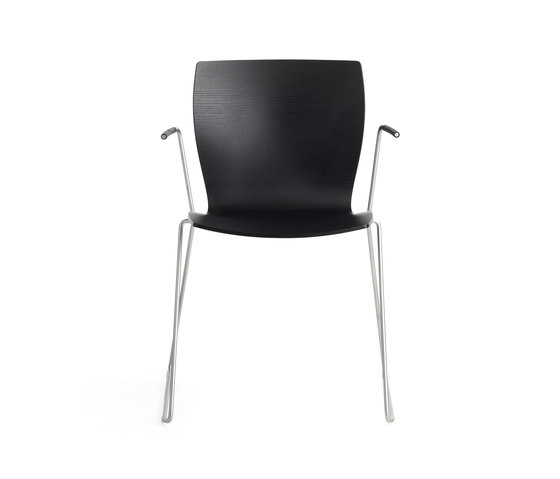 Rio by Lammhults | Chairs