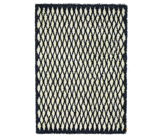 OLIVIA Rugs Designer Rugs From Kasthall Architonic