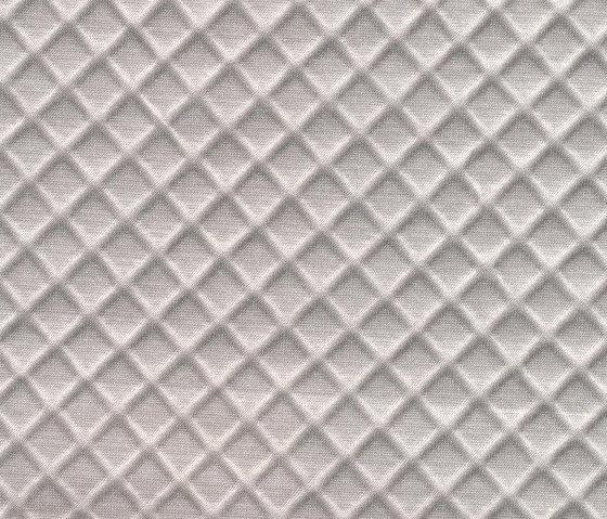 Edo Fabric by Agena | Curtain fabrics
